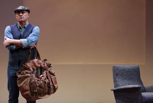 foto THE PRIDE - diretto e interpretato da Luca Zingaretti .02