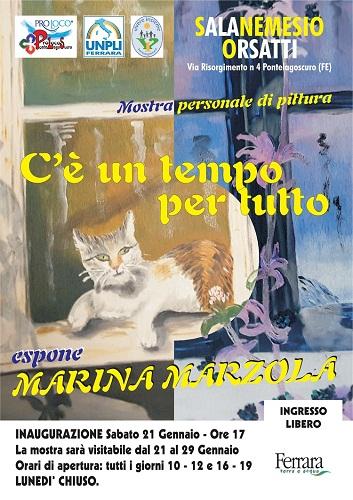 locandina-mostra-marina-marzola