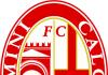 logo_rimini_calcio