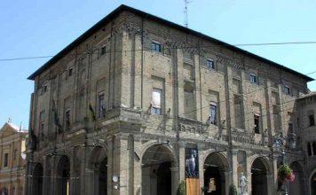 municipio11