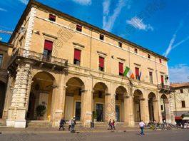 _palazzo-del-municipio-rimini