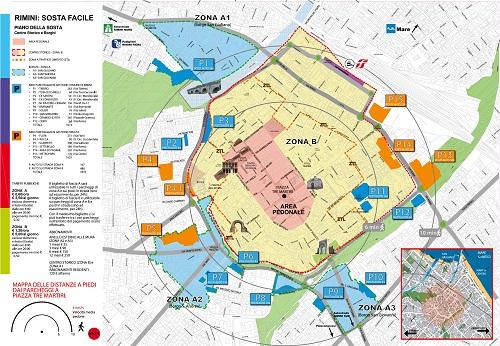 Piegh. Mappa Sosta Facile Vettoriale DEF copia 14 BUONO.ai
