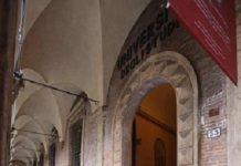 portico-via-zamboni-33.-foto-universita-di-bologna