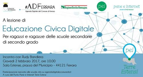 punto-pane-e-internet-locandina-scuole_2017