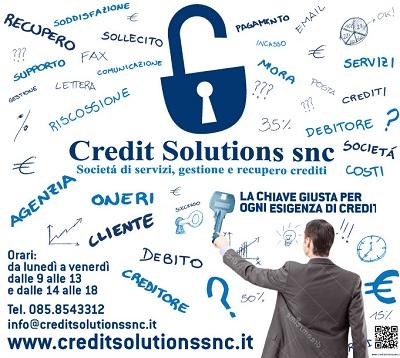 Societa Recupero Crediti Italia