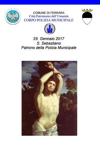 san-sebastiano-2017-celebrazioni
