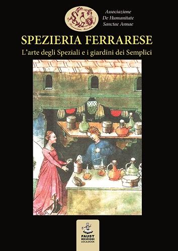 spezieria-ferrarese-copertina