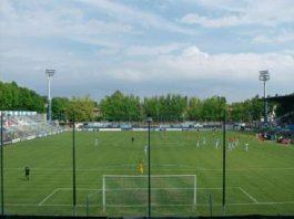 stadio-mazza_