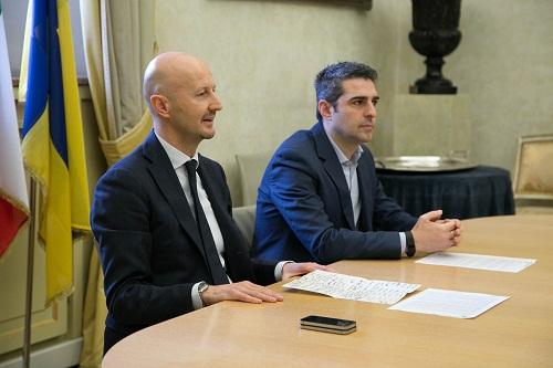 2017 02 15 Pizzarotti Casa cs dati Turismo-1