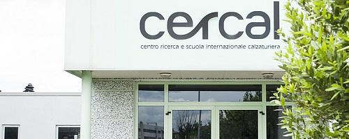 Cercal 2