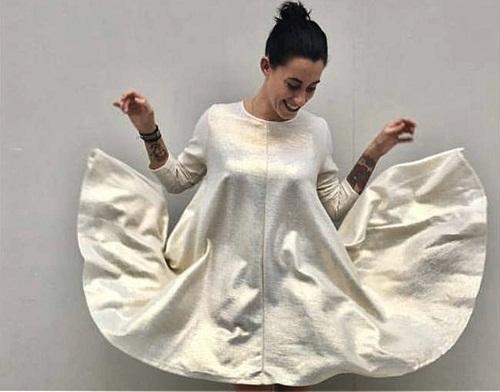 Chiara Luppi