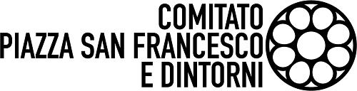 Comitato Piazza San Francesco e dintorni