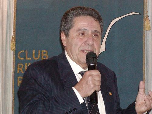 Giuliano Bonizzato