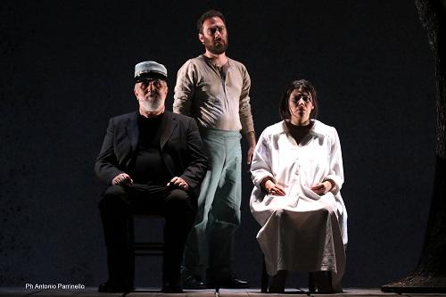 IL CASELLANTEok-Moni Ovadia,Mario Incudine, Valeria Contadino- Ph Antonio Parrinello-IMG_4361