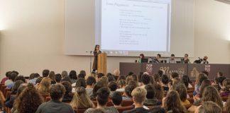 IrenePaganucci01