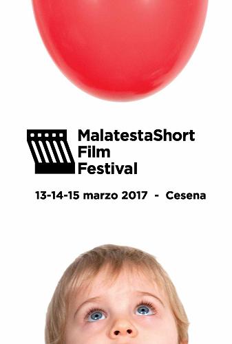MalatestaShort Film festival cartolina verticale