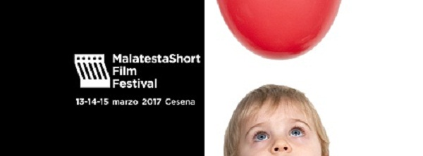 MalatestaShort film festival cartolina panoramica