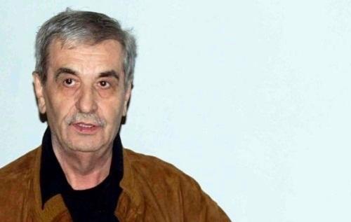 Paolo Mandini