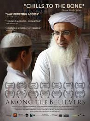 among_the_believers