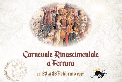 cartolina-carnevale-rin-2017