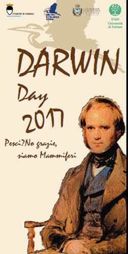 darwin_1