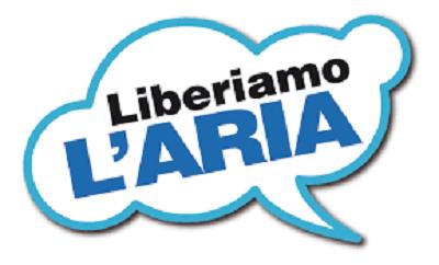 liberiamo-laria-nuvoletta