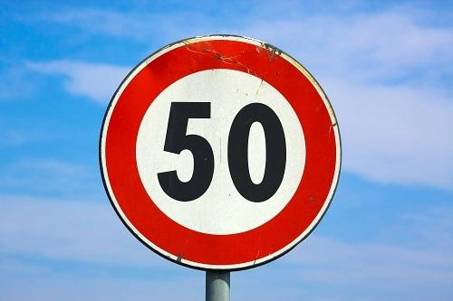 limite50_500 jpg
