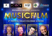 locandina-music-film_1