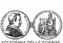 logo-accademia-scienze