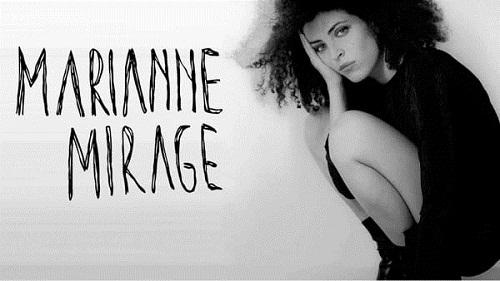 marianne mirage-2