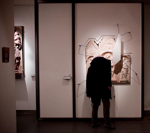museomedievalemartinogenchifoto-di-silvia-bidoli