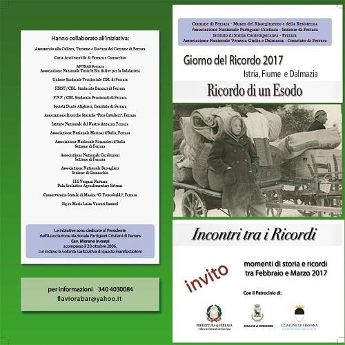 programma-giorno-ricordo-2017_1