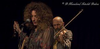 Alessia Obino (di D Mezzalana)