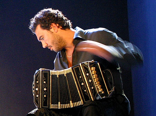 Daniele di Bonaventura (1)