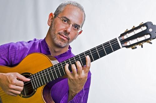 Roberto Taufic (1)