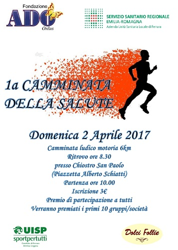 camminata_salute_2apr2017