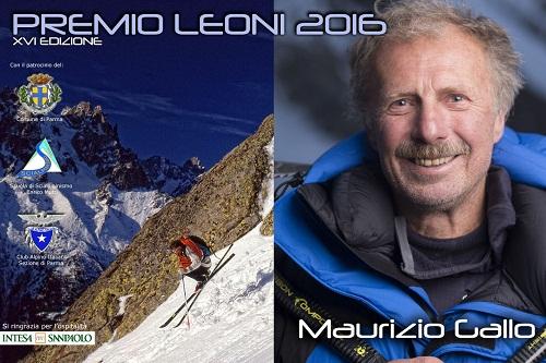 cartolina pl davanti 2016 Maurizio Gallo