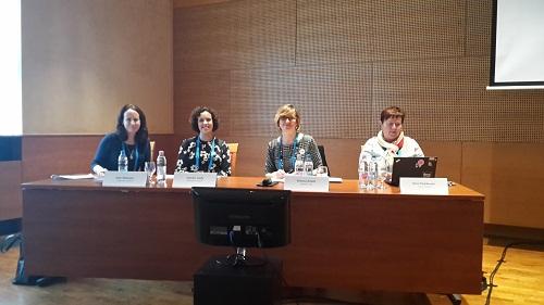 cittasane-meeting-arletti-mar2017-1