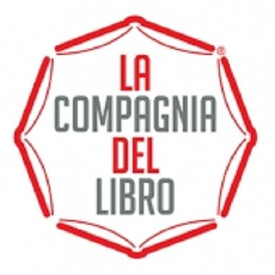 compagnia-del-libro-logo