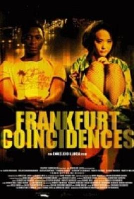 frankfurt-coincidences-la-locandina-del-film-