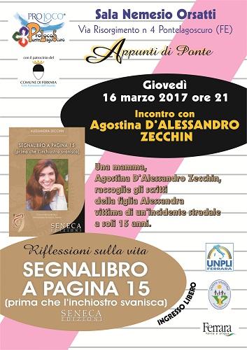locandina-incontro-letterario-appunti-di-ponte-16-marzo-2017
