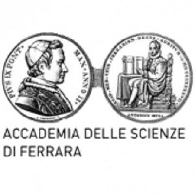 logo-accademia-scienze_1