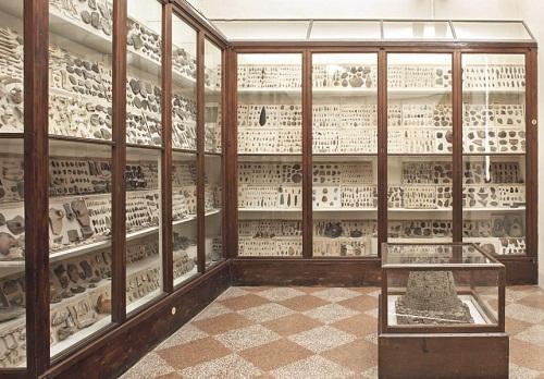 museoarcheologicoschliemann