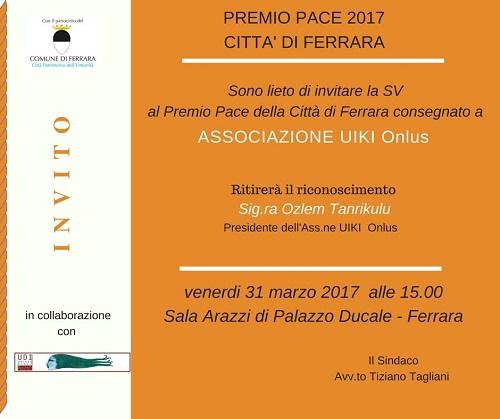 premio-pace-2017-invito