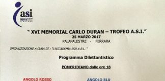 programma-memorial-duran-2017
