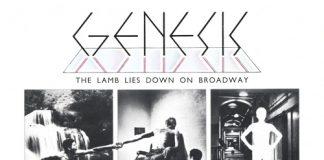 1974-Genesis-The-Lamb-Lies-Down-on-Broadway