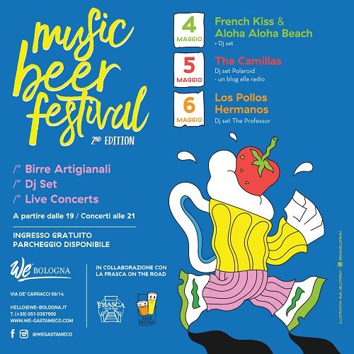 BeerFest2017-1400