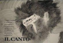 Canto degli emarginati_Bologna 21 aprile