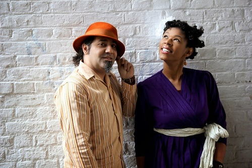 Carmen Souza + Theo Pascal (di Patricia Pascal) (1)