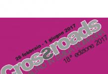 Crossroads_2017